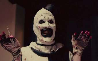 Terrifier (2016) Review