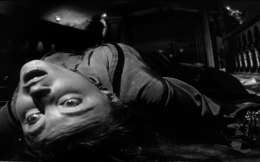 The Haunting (1963) Review