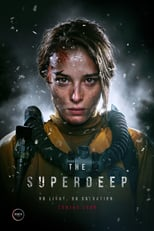Superdeep (2020)