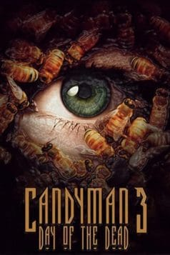 Candyman: Day of the Dead Review