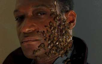 Candyman: Farewell to the Flesh (1995) Review