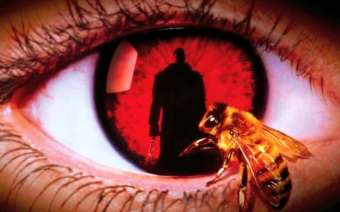 candyman-1992-review