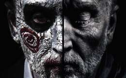 Jigsaw (2017) Review