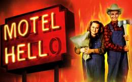motel-hell-1980-review