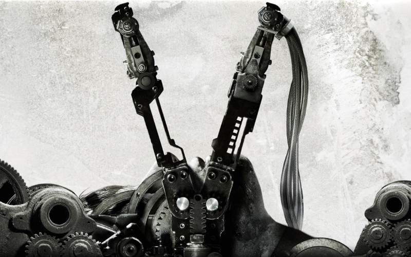 Saw 6 (2009) Review