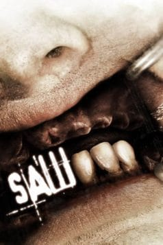 Saw III Review