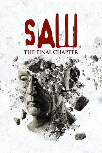 Saw The Final Chapter Review