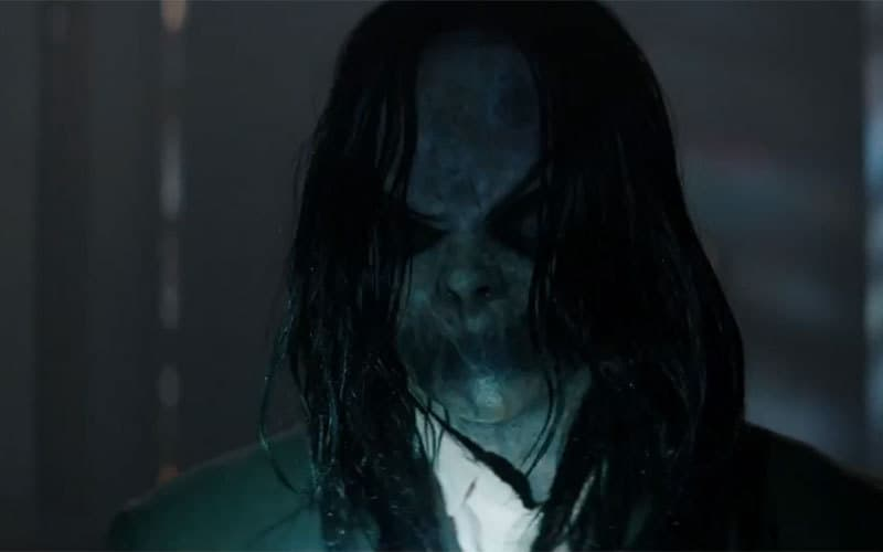 Sinister 2 (2015) Review