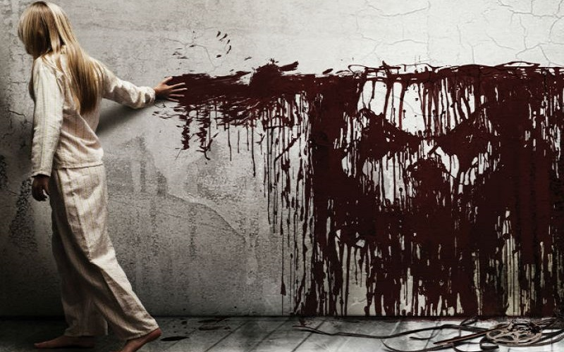 Sinister (2012) Review