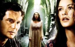 the-haunting-1999-review