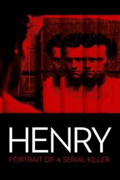 Henry: Portait of a Serial Killer Review