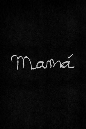 Mamá (Horror Short)