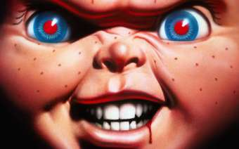 Child's Play 3 (1991) Review
