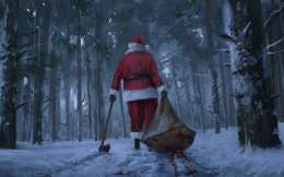 Top Christmas Movies to Make Your Holiday Horrific