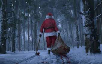 top-christmas-movies-to-make-your-holiday-horrific