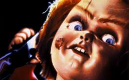 Chucky Franchise Ranked Worst to First