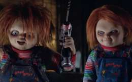 Cult of Chucky (2017) Review