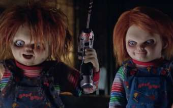 cult-of-chucky-2017-review