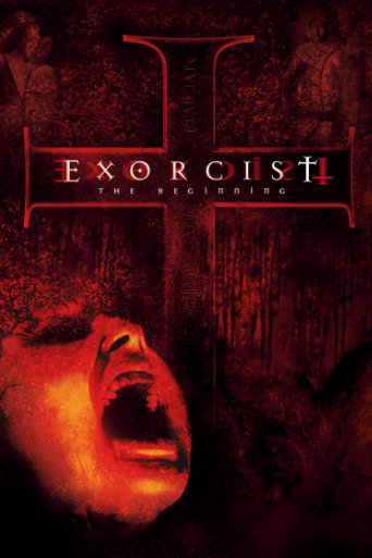 Exorcist: The Beginning Review