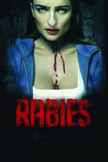 Rabies (2010)