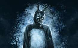Donnie Darko (2001) Review