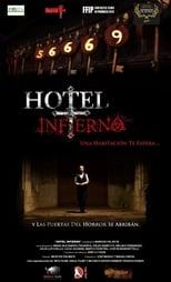 Hotel Infierno (2015)