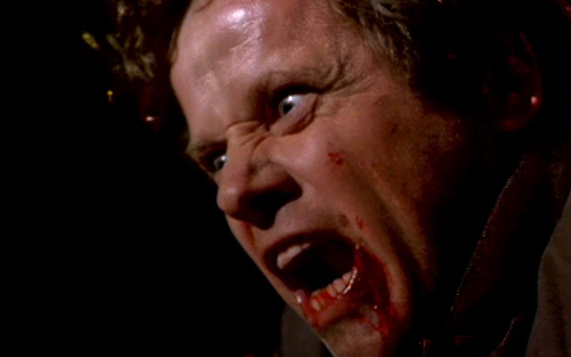 Henry 2: Portrait of a Serial Killer (1996) Review
