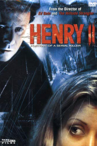 Henry 2: Portrait of a Serial Killer Review