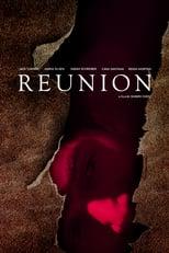Reunion (2015)