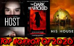 the-best-horror-movies-of-2020