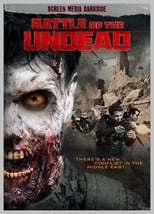 Battle of the Undead (2013)