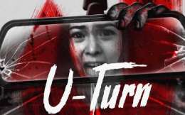 U Turn (2020) Review