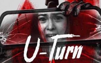 U Turn (2020) Review