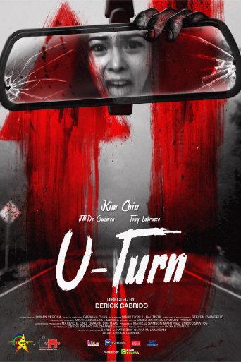 U Turn Review