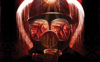 My Bloody Valentine (1981) Review