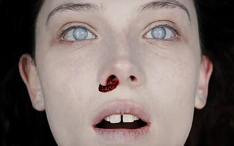 Movies Like The Autopsy of Jane Doe