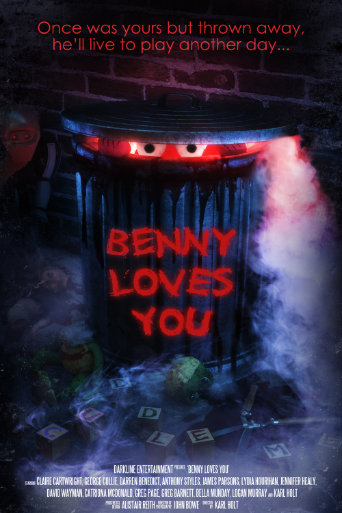 Benny Loves You Review