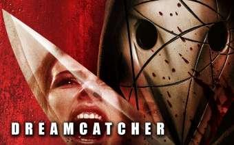 Dreamcatcher (2021) FIRST LOOK
