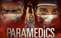 Paramedics (2016) Review