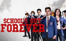 schools-out-forever-2021-first-look