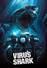Virus Shark (2021)