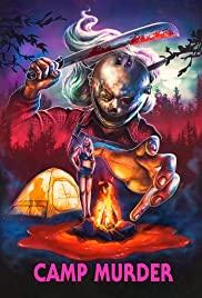 Camp Murder (2021)