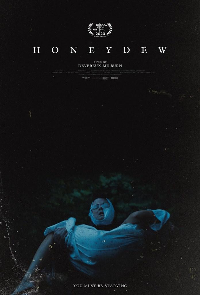 Honeydew (2021)