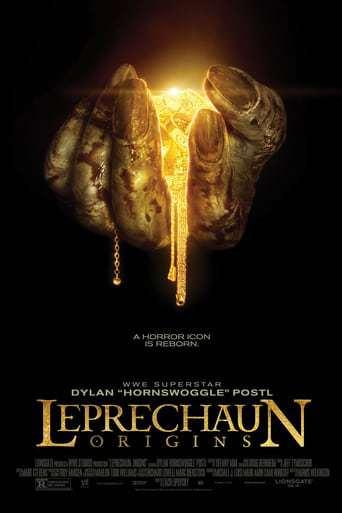 Leprechaun: Origins Review