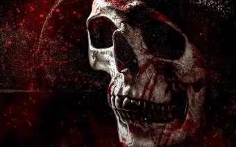 Scream Bloody Murder (2021) FIRST LOOK