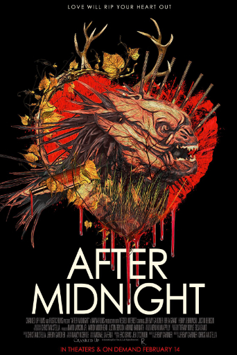 After Midnight Review