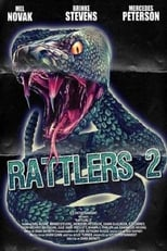 Rattlers 2 (2021)