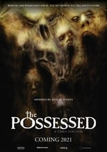 The Possessed (2021)