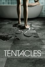 Tentacles (2021)