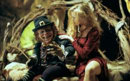 Leprechaun 2 (1994) Review